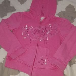 Old Navy sweater size 6/7